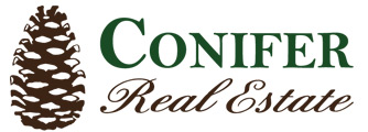 Conifer Real Estate - Southlake Texas